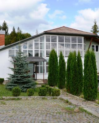 Guest House Podobovets 2000