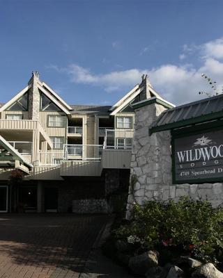Wildwood Lodge by Westwind Properties