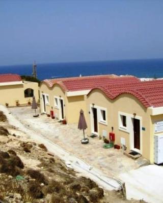 Galanou View