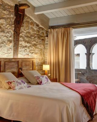 Hotel La Freixera