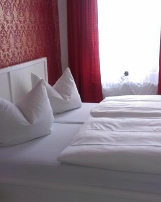 Hotel Schwanenburg