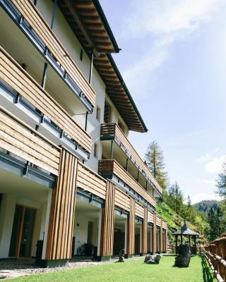 Gasthof Schönau