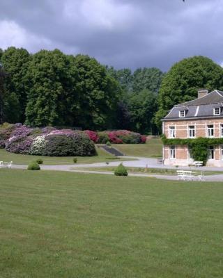 B&B Château De Pallandt
