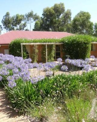 Bendigo Short Term Accommodation