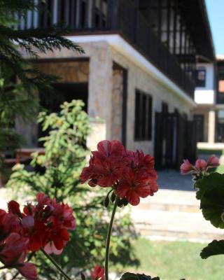 Guest Houses Kedar