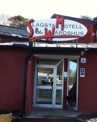 Slagsta Motell & Wärdshus