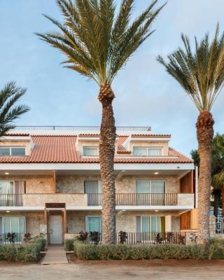 Villa ao Mar