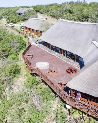 Outspan Safaris