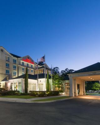 Hilton Garden Inn Tallahassee Central