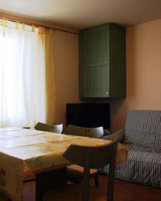Apartment Piazza Abetone