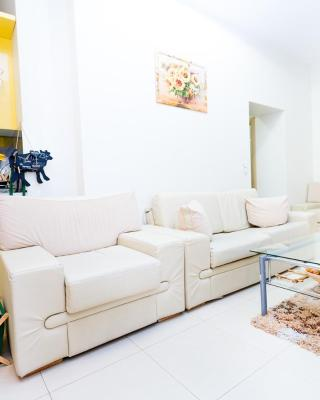 Lux Class Apartment