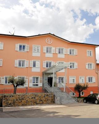 Vila Kozana Hotel