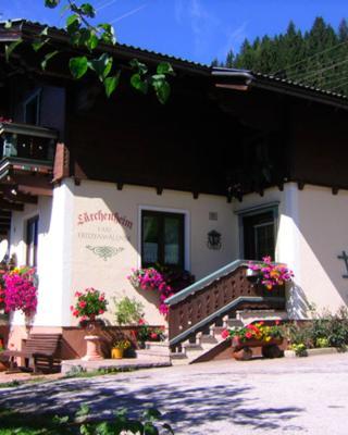 Haus Lärchenheim