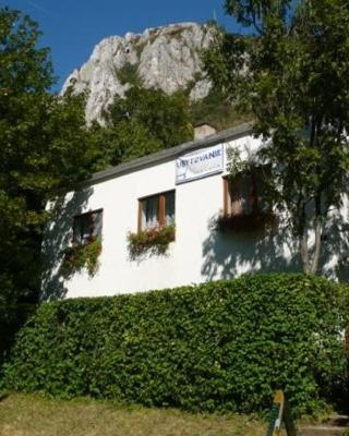 Guest House Zádielska Dolina
