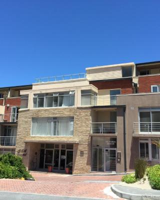 Victoria Beach Apartments
