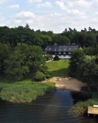 Seehotel Ichlim