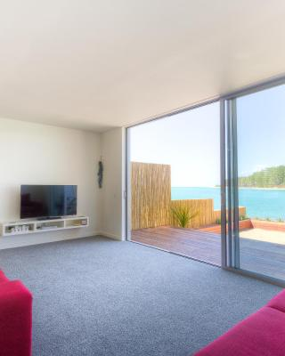 Mapua Wharfside Apartments