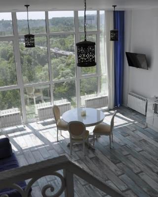 Apartments Panorama