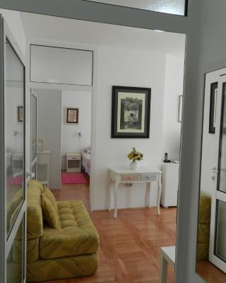 Apartment Hercegovacka 90