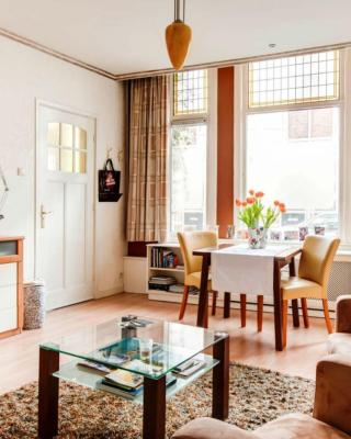 Apartment Royal 35