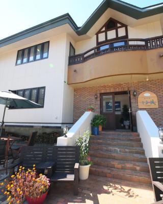 Hotel Soyokaze