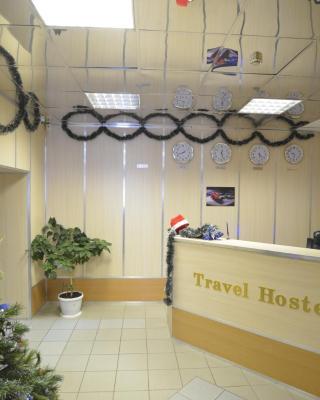 Travelhostel