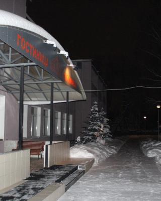 Hotel KIK7