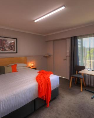 Best Western Murchison Lodge Motor Inn - Burnie