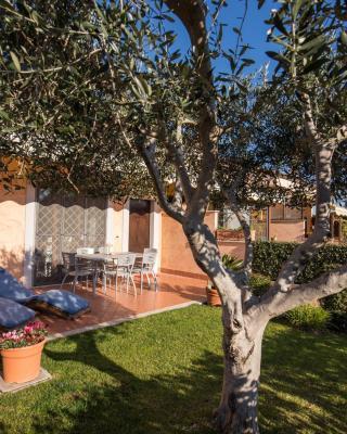 Casa Ortenzia