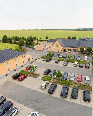 Landhaus Bennstedt
