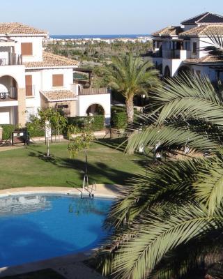 Al Andalus Thalassa Vera Rental