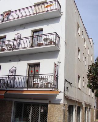 Apartaments Claudi