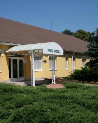 Park Hotel és Rendezvény Centrum Bábolna