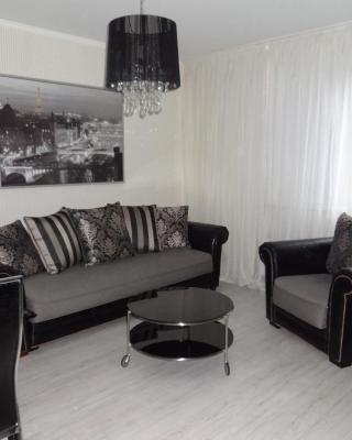 Apartment Zapad-Wostok