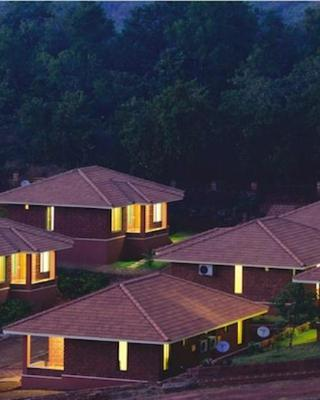Mango Village Resort