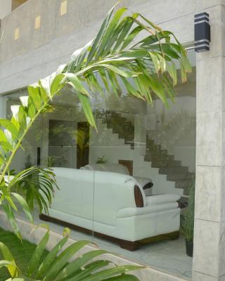Hotel Tobiko