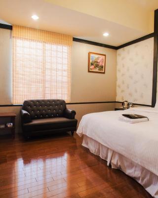 Hananoi Bed and Breakfast
