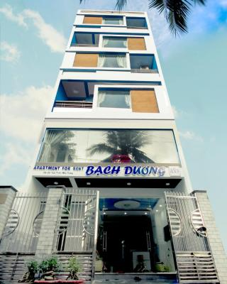 Bach Duong Apartment