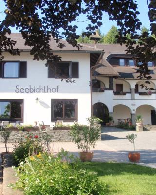Pension Seebichlhof
