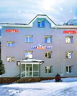 Hotel Sky-Azay