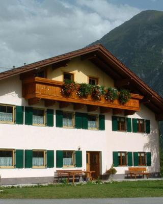 Haus Dietmar