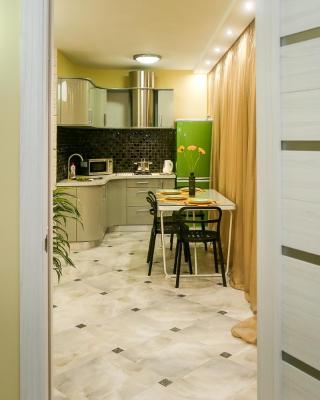 Apartment Mi-Mi On Nezavisimosti 52