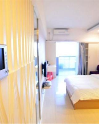 Nanning Qingzhou Rental Apartments