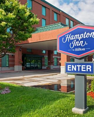 Hampton by Hilton Ottawa
