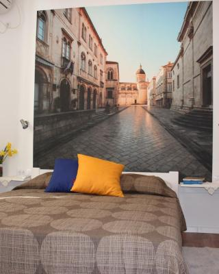 City Break Dubrovnik Apartments