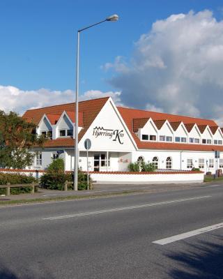 Hjørring Kro