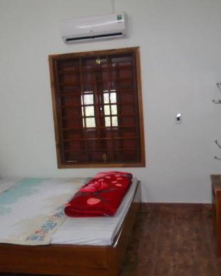 Binh Minh Guest house