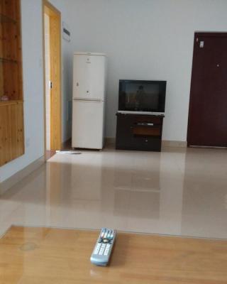Guniang Apartment
