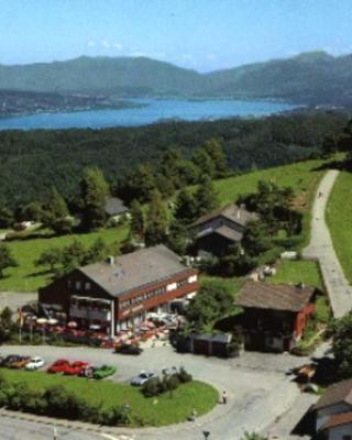 Hotel Panorama Windegg
