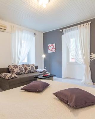 Apartment Lino